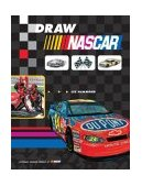 Draw NASCAR 2003 9781581804836 Front Cover
