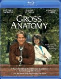 Case art for Gross Anatomy [Blu-ray]
