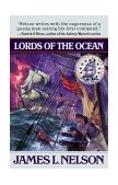 Lords of the Ocean 2000 9780671013837 Front Cover