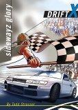 Sidewayz Glory 2006 9781416905837 Front Cover