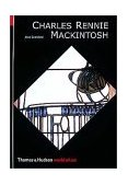 Charles Rennie Mackintosh 1995 9780500202838 Front Cover