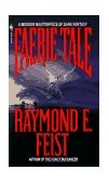 Faerie Tale A Novel 1st 1989 9780553277838 Front Cover
