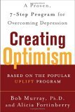 Creating Optimism 2005 9780071446839 Front Cover