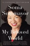 My Beloved World 2014 9780345804839 Front Cover