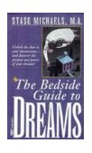 Bedside Guide to Dreams 1995 9780449223840 Front Cover