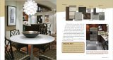 Candice Olson on Design Inspiration and Ideas for Your Home 2006 9780696225840 Front Cover