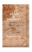 Islam and Modernity Transformation of an Intellectual Tradition