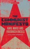 Communist Manifesto 1st 2011 9780451531841 Front Cover