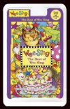 Best of Wee Sing 13th 2007 9780843121841 Front Cover