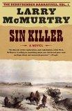 Sin Killer A Novel 2005 9780743246842 Front Cover