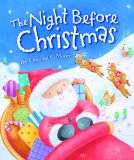 Night Before Christmas 2012 9780824918842 Front Cover