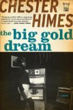 Big Gold Dream 2008 9781933648842 Front Cover