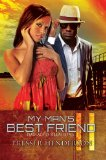 My Man's Best Friend - Damaged Relationships 2013 9781601623843 Front Cover