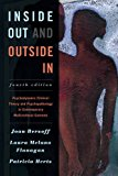 Inside Out and Outside In Psychodynamic Clinical Theory and Psychopathology in Contemporary Multicultural Contexts