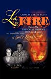 Led by Fire 2011 9781613791844 Front Cover