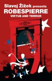 Virtue and Terror 2007 9781844675845 Front Cover