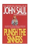 Punish the Sinners 1990 9780440170846 Front Cover