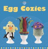 Egg Cozies 2010 9781861086846 Front Cover