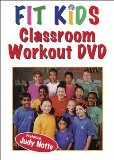 Case art for Fit Kids Classroom Workout