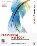 Adobe Photoshop CS2 Classroom in a Book 2005 9780321321848 Front Cover