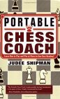 Portable Chess Coach 2006 9781580421850 Front Cover