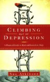 Climbing Out of Depression A Practical Guide to Real and Immediate Help 2009 9781585426850 Front Cover