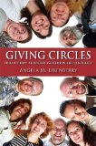 Giving Circles Philanthropy, Voluntary Association, and Democracy 2009 9780253220851 Front Cover