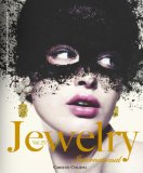 Jewelry International 2012 9780847838851 Front Cover