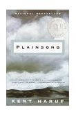 Plainsong 2000 9780375705854 Front Cover