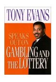 Gambling and the Lottery 2000 9780802443854 Front Cover