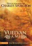 Vuelvan a M� 2010 9780829755855 Front Cover
