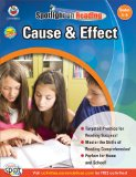 Cause and Effect, Grades 5-6 2012 9781609964856 Front Cover
