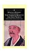 Narrow Road to the Deep North and Other Travel Sketches 1967 9780140441857 Front Cover