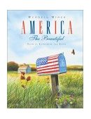 America the Beautiful 2003 9780399238857 Front Cover