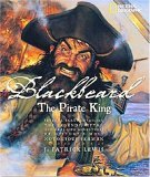 Blackbeard the Pirate King 2006 9780792255857 Front Cover
