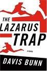 Lazarus Trap 2005 9780849944857 Front Cover