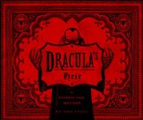 Dracula's Heir 2008 9781594742859 Front Cover