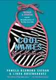 Cool Names for Babies 2nd 2008 Revised 9780312377861 Front Cover