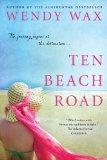 Ten Beach Road 2011 9780425240861 Front Cover