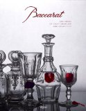 Baccarat 2013 9780847840861 Front Cover