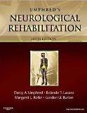 Neurological Rehabilitation 6th 2012 9780323075862 Front Cover