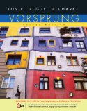 Vorsprung, Enhanced Edition 2nd 2011 9780495913863 Front Cover
