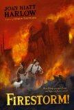 Firestorm! 2011 9781416984863 Front Cover