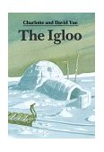 Igloo 1992 9780395629864 Front Cover