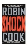 Shock 2002 9780425182864 Front Cover