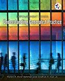 Understanding Generalist Practice: