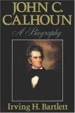 John C Calhoun 1994 9780393332865 Front Cover