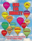 Kids for Sobriety 2009 9781425184865 Front Cover