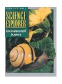 Environmental Science 1999 9780134344867 Front Cover