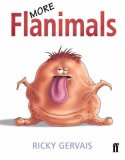 More Flanimals 2005 9780571228867 Front Cover